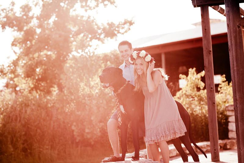 Tim & Maggie Engaged  (436 of 835).jpg