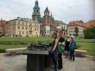 Polen 2015
