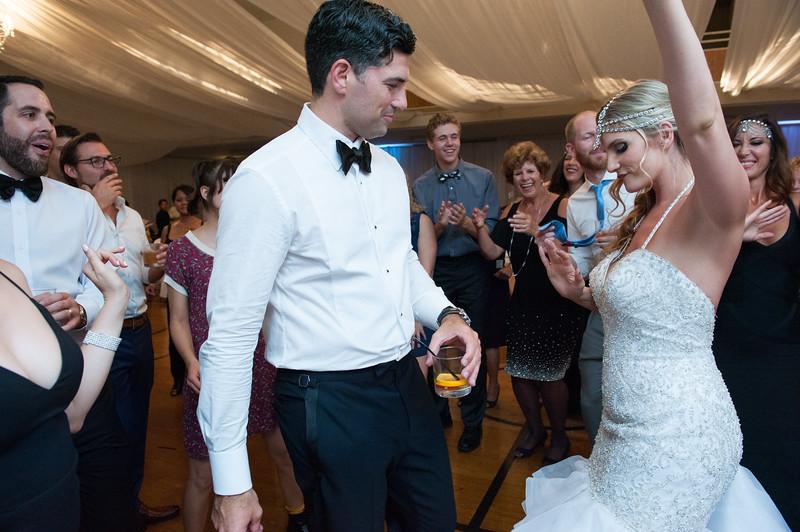 Domina + Ben wedding Photos HIGH RES-763.jpg