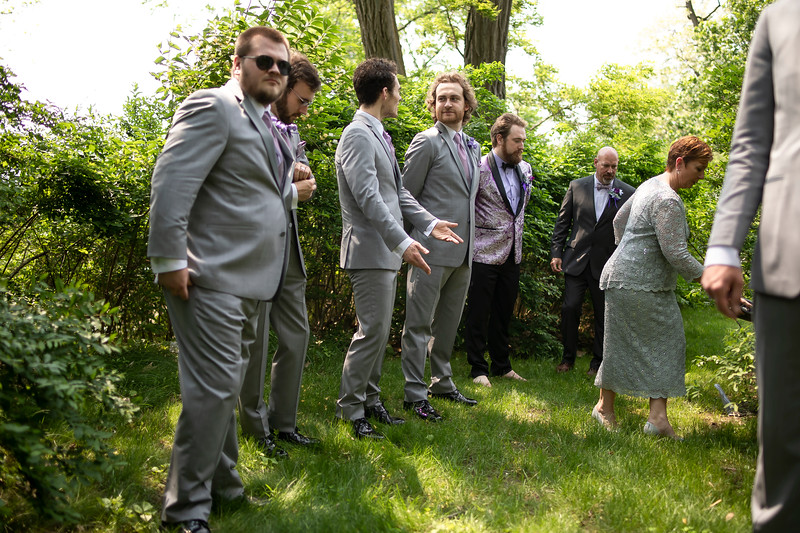 Abigail Truman Wedding (215).jpg