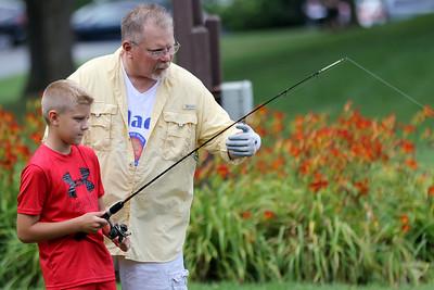 073120 Bday Fishing (MA)