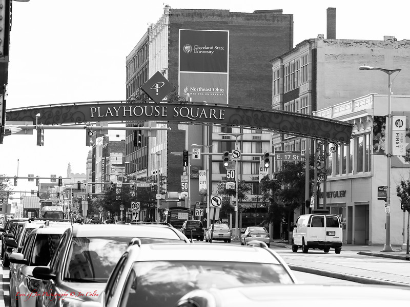 Playhouse Square-4.jpg