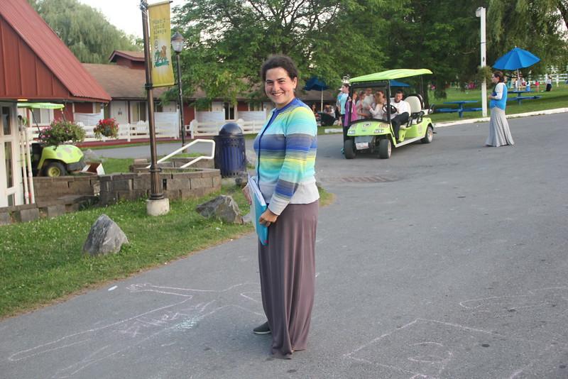 kars4kids_thezone_camp_GirlsDivsion_Smiling (559).JPG