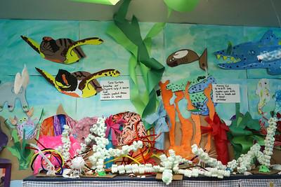 LS K Ocean Art 5-11-18
