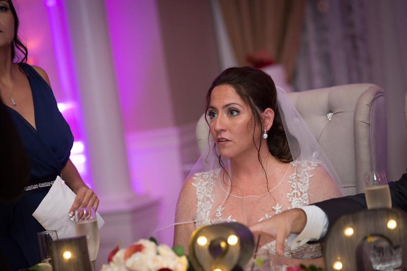 MRN_1067_Loriann_chris_new_York_wedding _photography_readytogo.nyc-.jpg.jpg