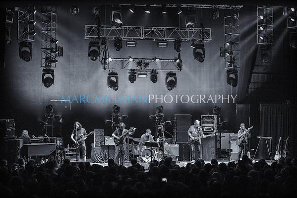 Phil Lesh & Friends @ Capitol Theatre (Sat 11/22/14)