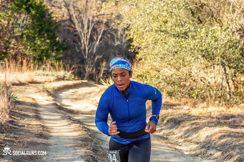 SR Trail Run Jan26 2019_CL_5170-Web.jpg