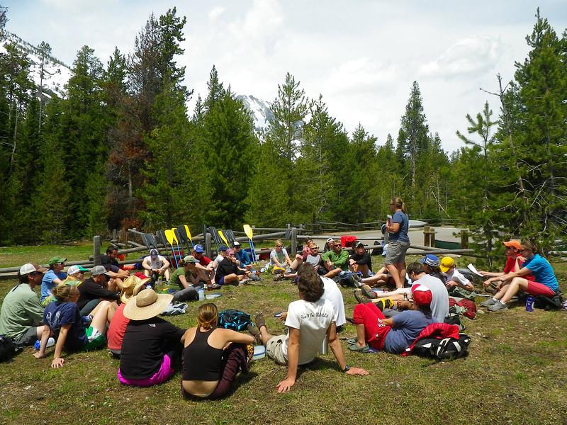 Canoe Training (10).JPG