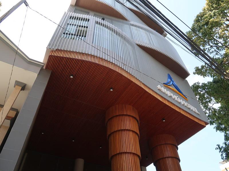 IMG_9436-an-phu-hotel.JPG