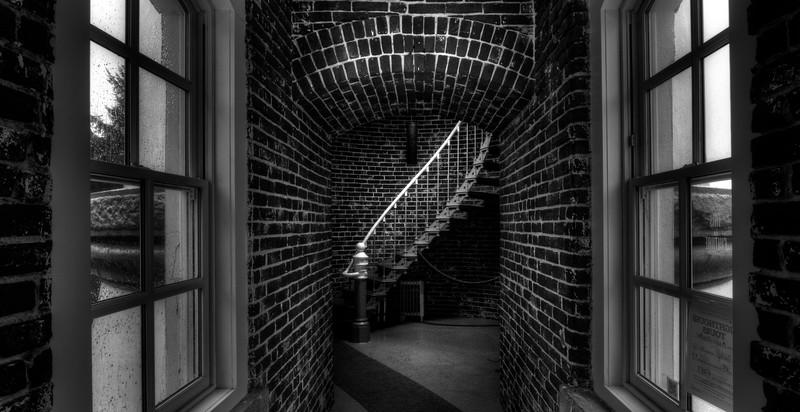 lighthouse-hallway-pano-bw.jpg