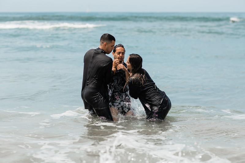 2019_05_18_BeachBaptisms_NL_075.jpg