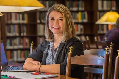 32001 Udall Scholar Amanda Stoner May 2016