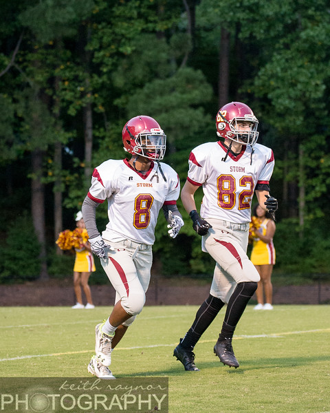 keithraynorphotography southern guilford football williams-1-18.jpg