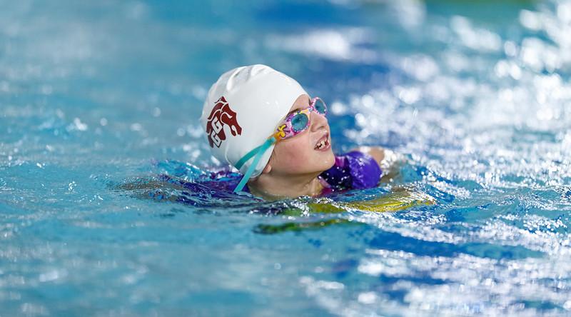 Swimming-14.jpg