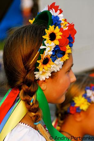 UkrainianFestival2011 (6).jpg