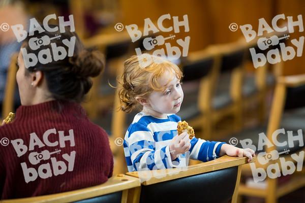Bach to Baby 2017_Helen Cooper_Pimlico_2017-15-09-14.jpg