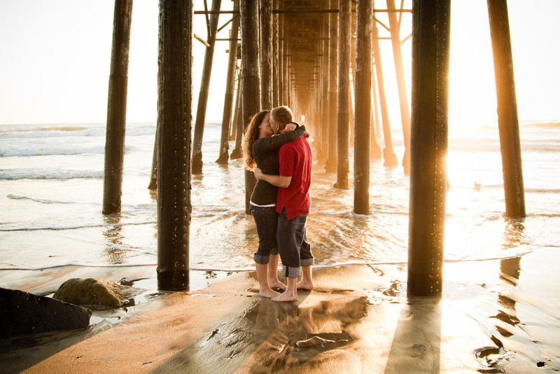 Victoria and Brandon Engagement Pictures-99.jpg