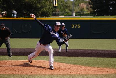 20120922 Braves
