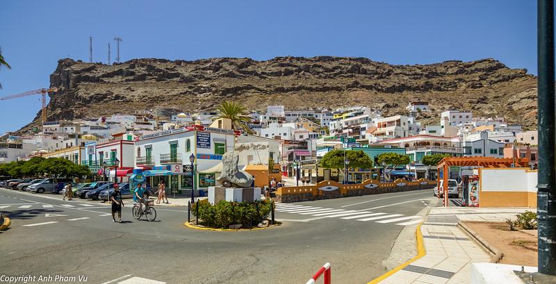 Gran Canaria Aug 2014 123.jpg