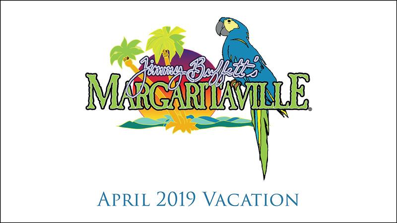 2019 - Margaritaville - 1080p.MP4