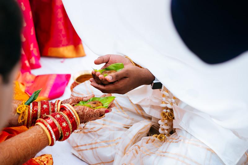 Yashodhar-Carolyn-177.jpg