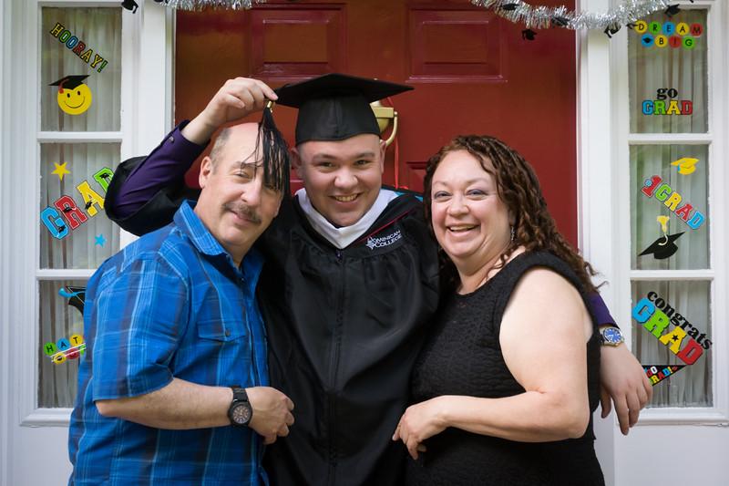 Kenny's Graduation-0383.jpg