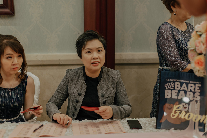 Choon Hon & Soofrine Banquet-34.jpg