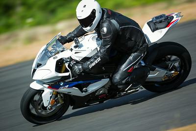 2014-06-21 Rider Gallery: Jason W
