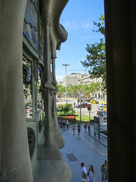 Spain 2012-1086.jpg