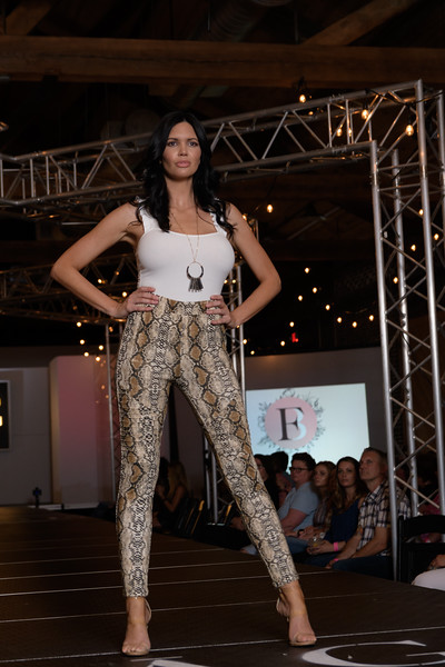 Knoxville Fashion Week Friday-413.jpg