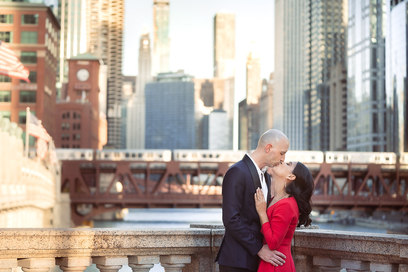 IG Res - Chicago - Erika and Josh-184.JPG