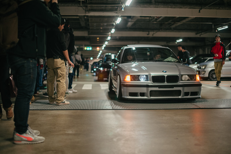 Mayday_Garage_Japan_Superstreet_Hardcore_Japan_Meet-69.jpg