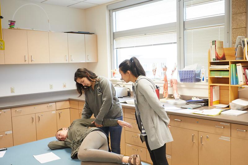 2019 UWL Occupational Therapy Polly Berra 0013.jpg