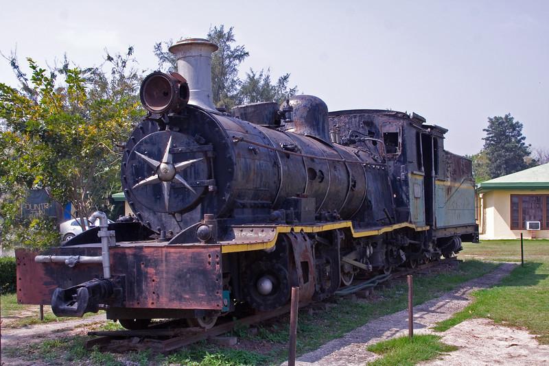 RR Engine.jpg