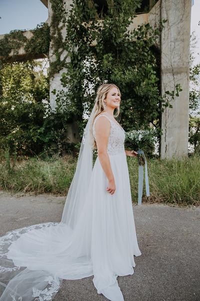Tice Wedding-274.jpg