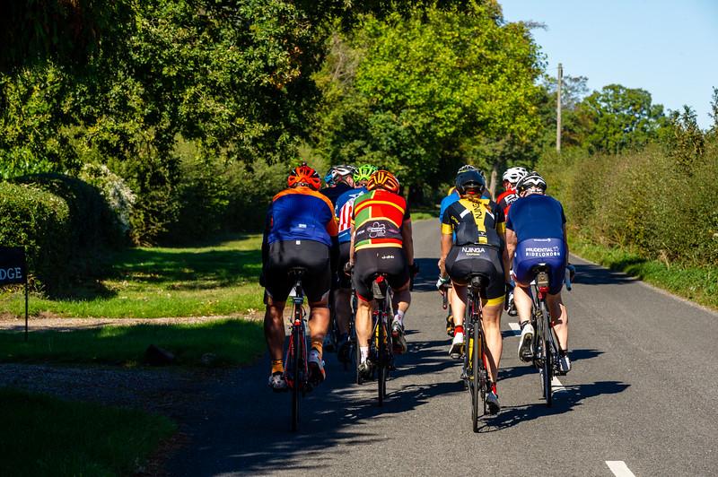 Barnes Roffe-Njinga cyclingD3S_3192.jpg
