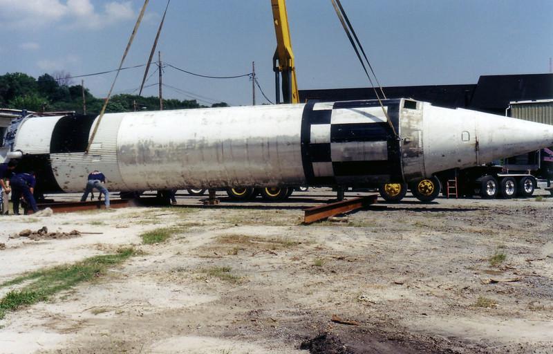 missile-removal-083198e1.jpg