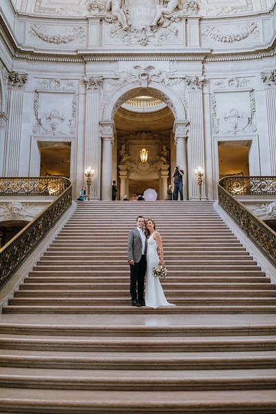2018-10-04_ROEDER_EdMeredith_SFcityhall_Wedding_CARD1_0155.jpg