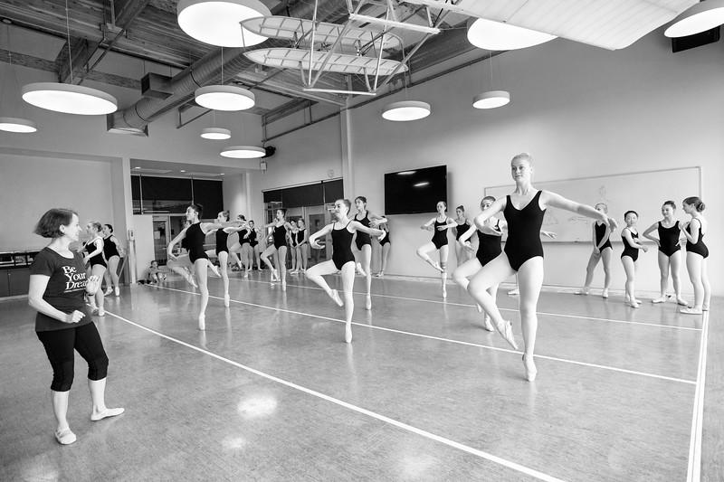 Ballet_SunValley_July7_2019-686-Edit_BW.jpg