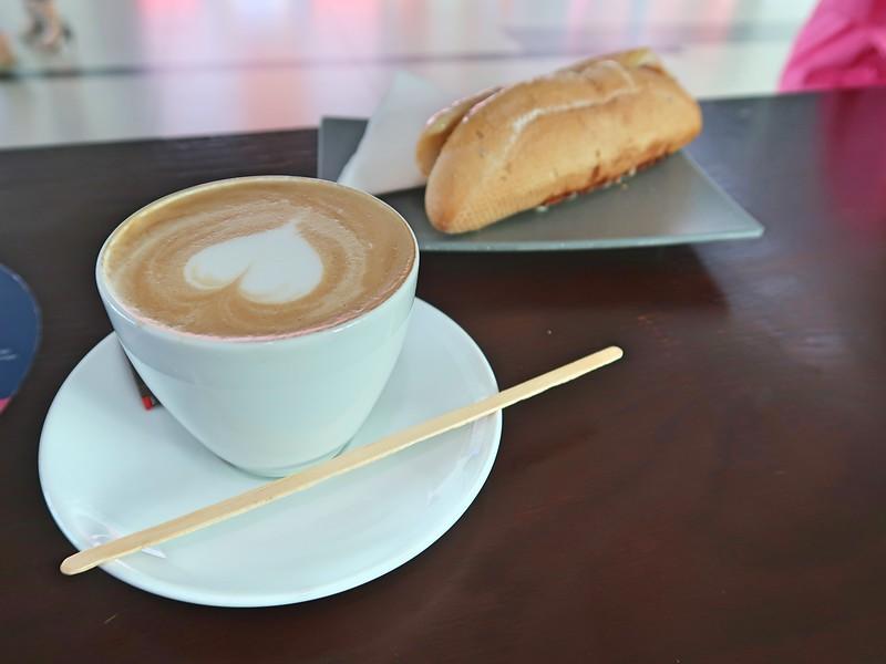 IMG_9719-coffee.jpg
