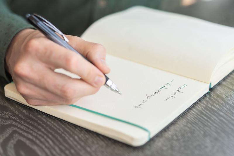 Lofti - Journal Writing-51.JPG