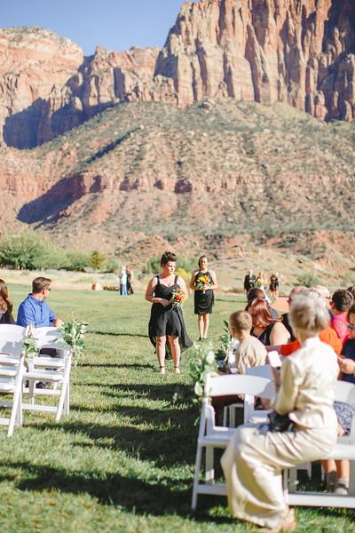 B+E Wedding-14.jpg