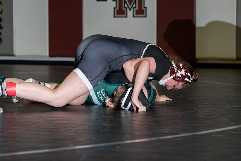 Girls Wrestling 1_21_20-273.jpg
