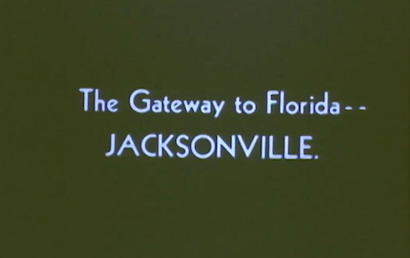 gateway_florida.png