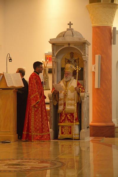 2013-06-23-Pentecost_443.jpg