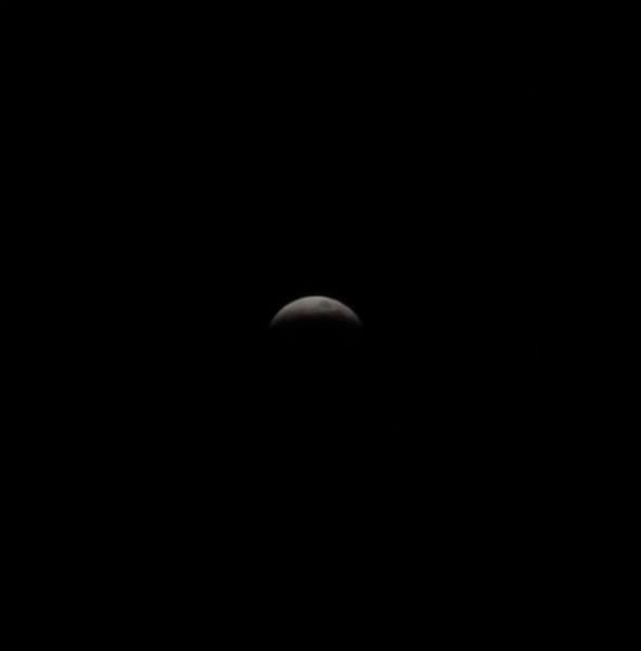 20190129-SuperWolfBloodMoon-MoonProgressionToTotality-5.jpg
