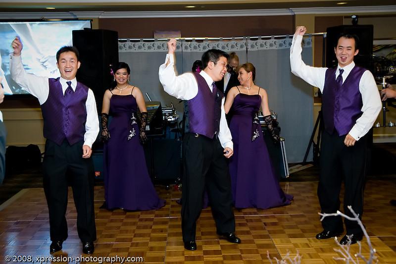 Angel & Jimmy's Wedding ~ Reception_0039.jpg