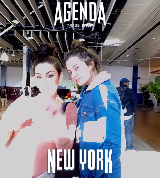 agendanyc_w2017_2017-01-25_11-33-56 {0.00-0.33}.mp4