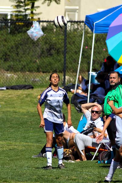 WCFC U13 Vs Ranger National Cup - 064.jpg