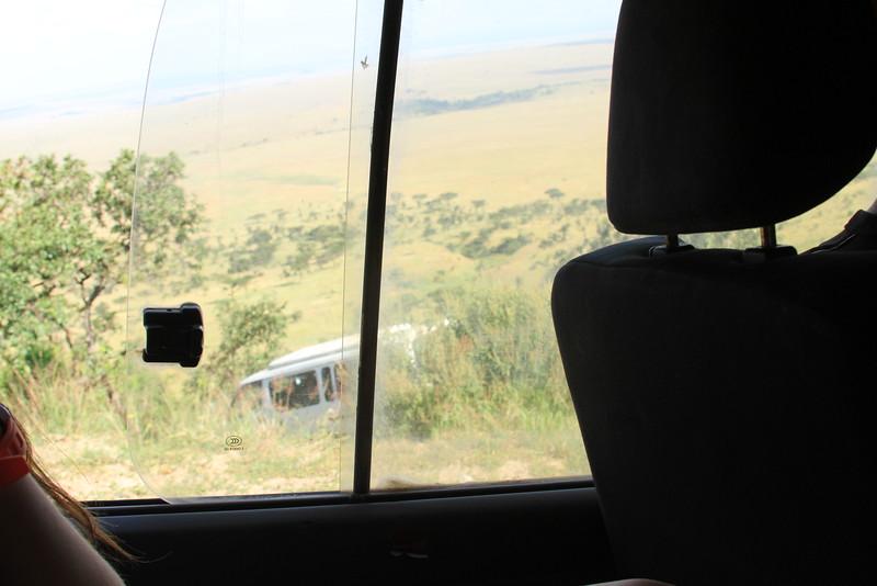 Kenya Part2 '15 002.JPG